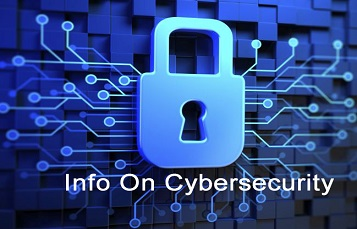 Info on cybersecurity